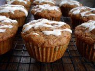 carrot-cake-muffins-1-22-10