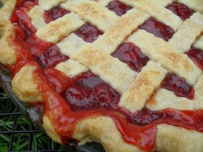 cherry pie 5-30-11 (2)