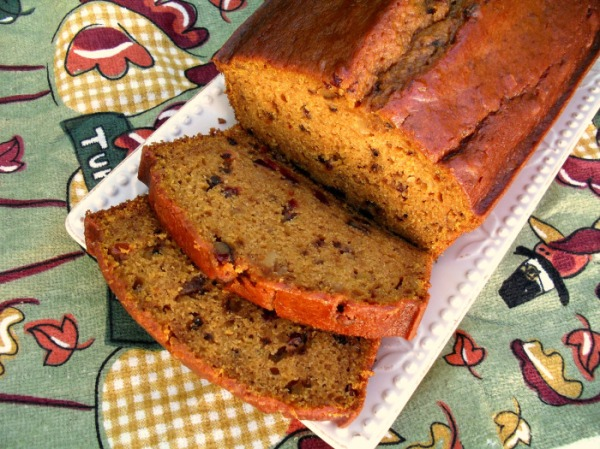 cranberry-pumpkin-spice-bread